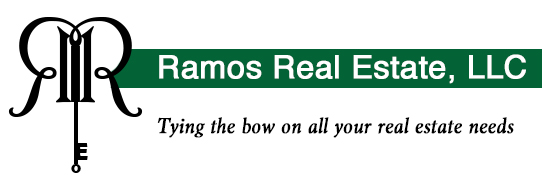 Ramos Real Estate, LLC