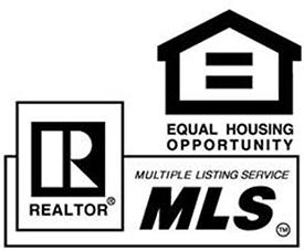 NMMLS Logo